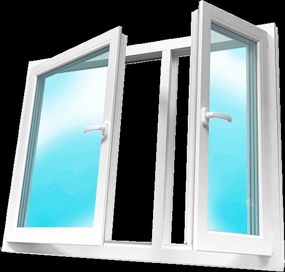 Остекление окон и балконов со скидкой 20%!